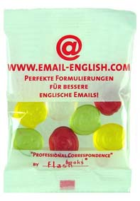 email english gummibaerchen at
